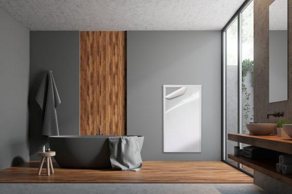 Bad_68_122_8_Front Design Elektroheizung clean