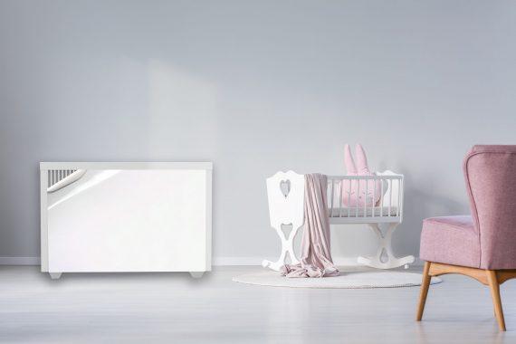 Kinderzimmer_99_63_8 Front Design Elektroheizung clean