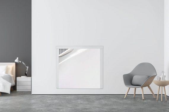 Schlafzimmer_69_63_8_Front2 Design Elektroheizung clean