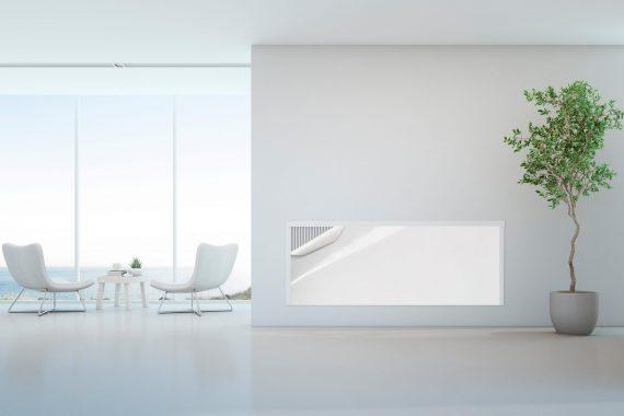 Wohnzimmer_163_63_8 Front Design Elektroheizung clean