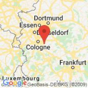 6075832b5c4ca_map