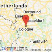 60758fdf04f7c_map