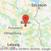 60759000205bd_map