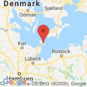 607592b0636af_map