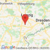 607592b2ca2b9_map