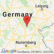 607592bc6644b_map