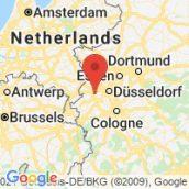 607592c23c78d_map