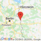 607592cae28fb_map