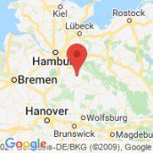 607592d1d0a1d_map