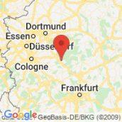 607592f98f2c3_map