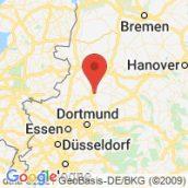 607592fd7cd7c_map