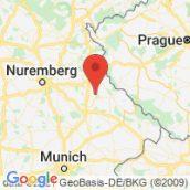 60759301a2ebc_map