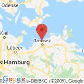 60759302bea7e_map