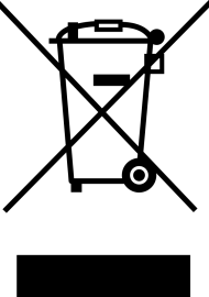 efh-weee-logo