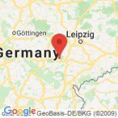 60b20af2ce76b_map
