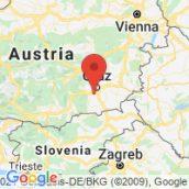 60b22963eb229_map